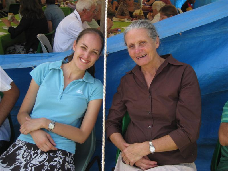 Coleambally Bush Camp Jade Kneebone & Ruth Piesley.jpg