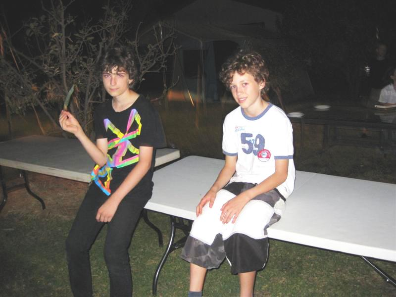 Coleambally Bush Camp_Brendan & Jeremiah Sas.jpg