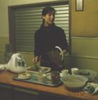 CookingDemo.jpg