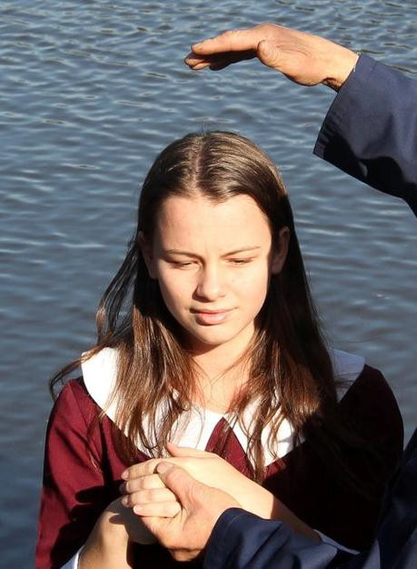 Liga-baptism.jpg