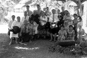 NEWS_Samoa2.jpg