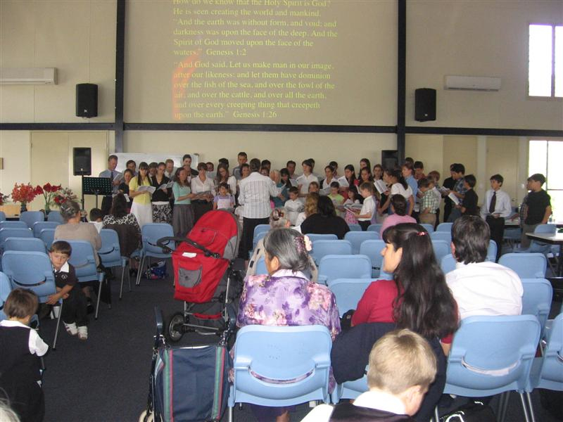 Queensland Conference 2009 011 (Medium).jpg