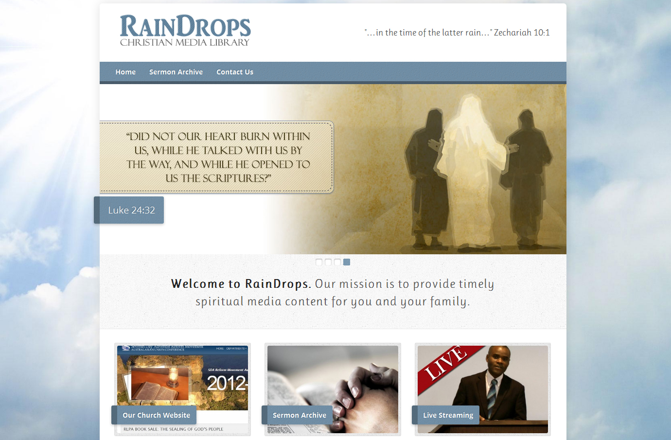 RainDrops_Website.jpg