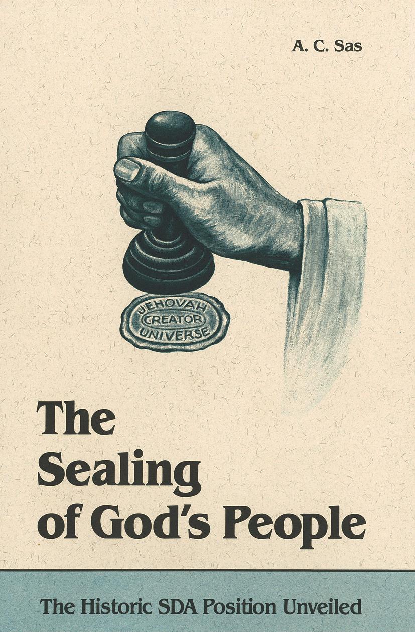 Sealing.jpg