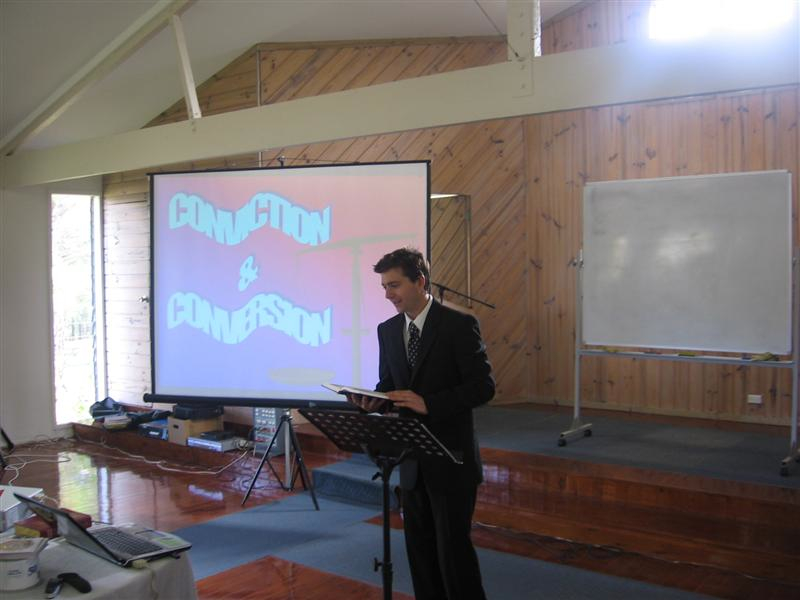 Youth Seminar June 2009 017 (Medium).jpg