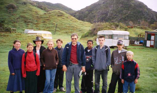 nz family camp.jpg